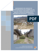 INFORME PAVIMENTACION pdf.pdf