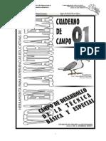 Cc01 Tecnica Cabulleria