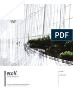 ECO v - Catalogue