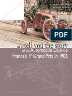 Circuit+1906_GB_Interieur_Web[1]