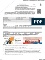 pnr=8735129310^B^01-May-2015^0^.pdf