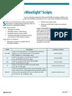 MS3D Scripts an Introduction 200904