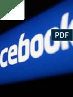 Impulsar Un Facebook Publicar Ampliar Su Alcance