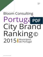 City_Brand_Ranking_2015