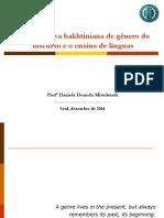 Apresentação Kalubs - Gêneros do Discurso.pdf