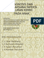 Referat ISK Anak Ppt (Final)