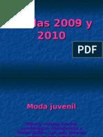 Modas+2009+y+2010