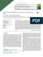 functionalised MWCNT.pdf