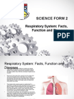 SCIENCE FORM 2.ppt