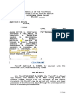 ComplaintVP3Feb2015_AcceptedChanges