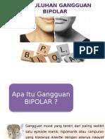 Fin.penyuluhan Bipolar 2