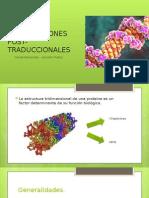 Modificaciones-Postraduccionales final.pptx