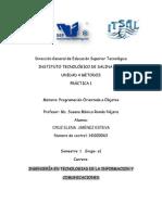 Práctica1_CruzElenaJimenezEsteva_Unidad 4.pdf