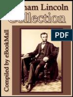 AbrahamLincoln-ABiography.pdf