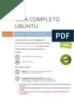 Apostila Ubuntu