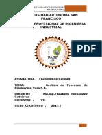 1045 390706 20142 0 Gestion de Procesos Productivos-cementos Yura