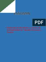 Estabilidad Taludes Roca y Suelos 1111111111111