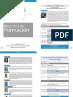 cv_37_Programa de Formación Propet