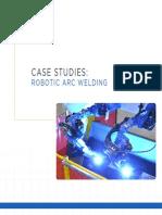 CaseStudies-RoboticArcWelding