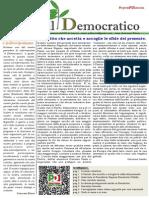 IlDemocratico UNO
