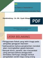 Presentasi JURDING PSIKIATRI
