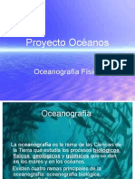 174_Proyecto Océanos (1)