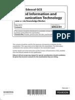 W48099A-GCE-Applied-ICT-6953-June-2015-1