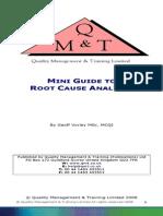 RCA mini guide v5 small.pdf