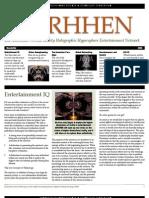 avrhhen_nl_01_fb.pdf