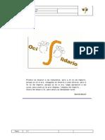 prototipoOSO.pdf