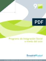 ProgramaIntegracionS.pdf