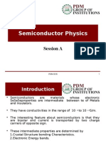 Basic of Electronics Ppt Pdm 19nov