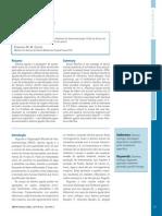 a4191.pdf