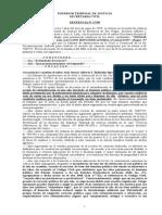 Dominio de Las Islas DEHAIS-27-99
