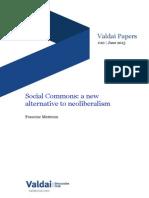 Social Commons