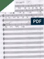 SonoInCrociera spartito.pdf