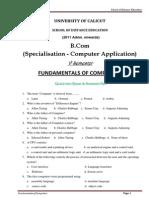 Basic Computer MCQs