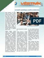 Vestnik OSPO cerven 2015