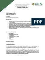 INFORME-Interrupciones_externas