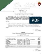 Decizii COU Din 29.05.15
