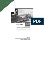 Log Book2