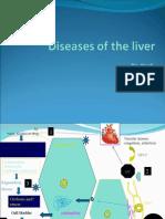 Dis liver