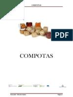 COMPOTAS PDF Final
