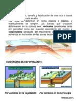 Tectonica Gg