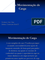 1 - Meios de Movimentação de Carga 2.pdf