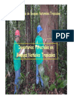 Inventarios Forestales (0) [Modo de compatibilidad].pdf