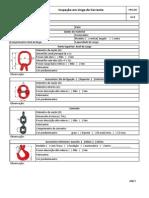 16_Ficha Inspeção Lingas de Corrente Aricabos (1).pdf