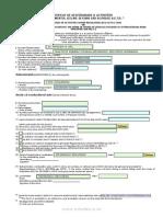 Formular_Acordul_AETR_ROEN2.pdf