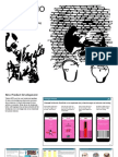 portfolio web cmd