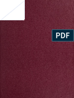 etapasprecristia00segu-4.pdf